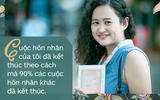 Cao Bảo Vy - Nữ nhà văn