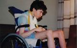 Cậu bé bị mắc kẹt trong cơ thể mình trong suốt 13 năm ròng rã và cái kết chẳng ai dám nghĩ tới