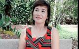 Một phụ nữ 49 tuổi mất tích khi đi mua nông sản