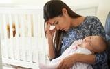 Tôi từng có ý định tự tử và làm hại chính con gái mình
