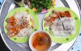 """6 quán bánh cuốn ngon """"nức nở"""" để quên đi thời tiết Hà Nội ẩm ương"""