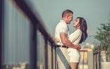 Hậu đám cưới xa hoa hết nấc, cô gái Ninh Bình tiết lộ cuộc sống hôn nhân đầy bất ngờ với chồng tỷ phú Canada