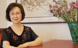 Mẹ đẻ 'Hoàn Châu cách cách' để lại di thư dặn dò hậu sự