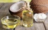 """Hơn cả tác dụng làm đẹp, đây là lý do người ta gọi dầu dừa là """"thuốc tiên"""""""