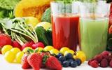 Trước giờ cứ nghĩ những thực phẩm ăn kiêng này giúp giảm cân nhưng sự thật không như ta nghĩ