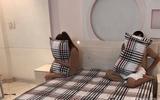 'Ổ' mại dâm núp bóng cơ sở thẩm mỹ viện ở Sài Gòn