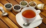 """Nhiều người có thói quen ăn xong uống trà, nhưng không hề biết mình đang vô tình """"hạ độc"""" thận như thế này"""