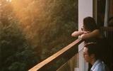 2 homestay cực đẹp để vừa trốn nóng, vừa có thể chụp 1.000 kiểu ảnh sống ảo ngay ở Tam Đảo