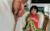 Bố mẹ cứ cư xử kiểu này đừng than thân trách phận nếu cuộc đời con sau này thất bại