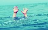 Hải Phòng: Thương tâm bé gái 5 tuổi tử vong do đuối nước