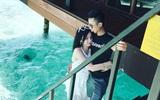 Thổ lộ của anh chồng chi gần 120 triệu cho chuyến đi Maldives kỷ niệm 7 năm ngày cưới khiến cộng đồng mạng xôn xao