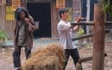 Những bật mí mới về bộ phim có tựa đề độc nhất vô nhị của Dustin Nguyễn