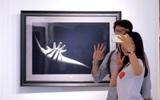 """Nhiều cặp đôi Sài Gòn đến """"rửa mắt"""" tại triển lãm ảnh nude đầu tiên ở Việt Nam: Thích thú nhưng… chưa đã"""