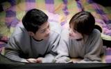 Song Joong Ki trả lời phỏng vấn độc quyền trước ngày cưới: