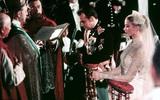 Toàn cảnh đám cưới thế kỷ