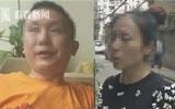 Vợ đòi ly hôn, chồng cầm dao chém người nhà vợ loạn xạ ngay cơ quan công quyền