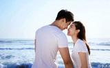 Lý Băng Băng lần đầu thổ lộ chuyện tình yêu với bạn trai kém 16 tuổi