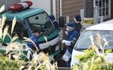 Chiêu săn mồi ngụy danh lòng tốt khiến 9 người trở thành nạn nhân của kẻ giết người hàng loạt gây rúng động Nhật Bản