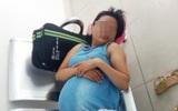 Ăn uống quá nhiều socola và trà sữa, thai phụ mất con trong bụng vì bệnh đái tháo đường