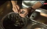 Ăn cua đồng nhiễm ký sinh trùng rất nguy hiểm: Chuyên gia chỉ cách sơ chế cua chuẩn
