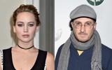 Mỹ nhân hot nhất Hollywood Jennifer Lawrence chia tay bạn trai hơn 22 tuổi