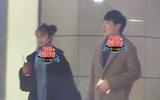 Mỹ nhân Hoa Thiên Cốt kết hôn bí mật, lộ diện ông xã đẹp trai như tài tử