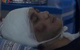 Phan Hải rơi vào bẫy của anh em Tuấn – Tú, bị đánh bầm dập đến mức nhập viện