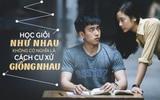 Điều gì khiến bộ phim Thái về đề tài gian lận thi cử gây sốt?