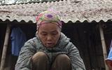 Đôi vợ chồng sống 50 năm trong lùm tre ở Nghệ An: