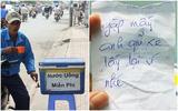 Nhìn những khoảnh khắc này để thấy Sài Gòn chẳng bao giờ là hết dễ thương!