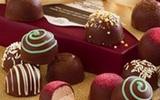 Lo con trai ế, mẹ mua 3 triệu đồng chocolate đi tặng hộ