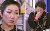 34 năm nuôi nhầm con gái người ta, bà mẹ bất ngờ phát hiện sự thật về thân thế của mình