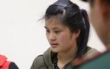 Bị lừa bán sang Trung Quốc hơn 20 năm, cô gái quên cả tiếng mẹ đẻ