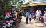 TP HCM: Bàng hoàng phát hiện bố mẹ tử vong, em gái nguy kịch