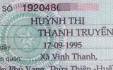 Một cô gái người Việt bị sát hại tại thủ đô Lào