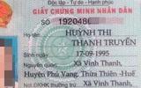 Cô gái bị sát hại tại Lào đã được đưa về quê an táng