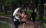 Dự báo thời tiết 19/3: Hà Nội tăng nhiệt lên 27 độ