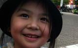 """Bạn của bé gái Việt Nam mất tích ở Nhật Bản: """"Linh là một người hòa đồng với bạn bè và chăm chỉ"""""""