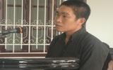 Gã cha dượng đồi bại hiếp dâm cả hai con gái riêng của vợ