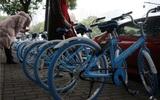 Chàng trai hốt hoảng khi phải trả 1,3 tỷ đồng cho 20 phút đạp xe