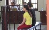 Vụ trẻ tử vong do sặc cháo: Hai bảo mẫu nhận án tù