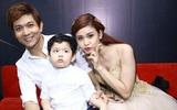 Toà án xác nhận Trương Quỳnh Anh chủ động đệ đơn ly hôn vì lý do không thể hàn gắn