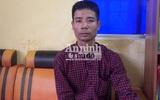 Hành vi tàn độc, tinh quái của nghi phạm giết người man rợ ở Hưng Yên