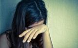 Con gái đến Công an tố cáo bị bố ruột hiếp dâm