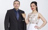 Người trẻ Mỹ đang quay lại truyền thống 'chồng đi làm, vợ ở nhà chăm con'?