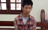 Quảng Nam: Bắt khẩn cấp nam thanh niên nghi hiếp dâm bé gái 8 tuổi