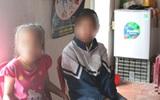 Bảo vệ trường học dâm ô với học sinh: Thêm phụ huynh HS tố cáo bảo vệ dâm ô