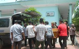 Hà Tĩnh: Sản phụ 22 tuổi tử vong sau khi sinh mổ tại bệnh viện