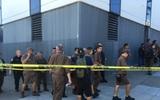 Thêm một vụ xả súng kinh hoàng ở Mỹ, ít nhất 4 người thiệt mạng