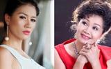 Luật sư Nguyễn Văn Quynh: Nếu xét theo đơn của nghệ sĩ Xuân Hương, Trang Trần có thể bị xử phạt 3 năm tù vì